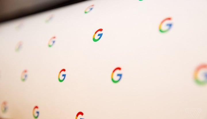 Foto Berita Ekspansi ke New York, Google Investasi Rp14,4 Triliun