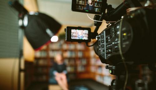 Foto 5 Cara Rahasia Membuat Video Produk yang Ramah Media Sosial