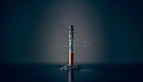 Simplifikasi Tarif Cukai, Jurus Jitu Kendalikan Konsumsi Rokok
