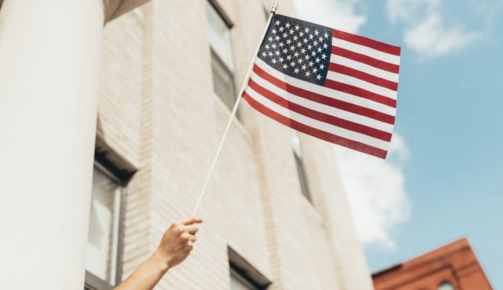 Foto Berita Mantap, Ini Daftar 10 Wirausaha Terbaik di Amerika