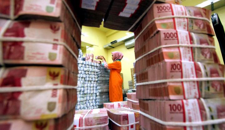 Fakta-Fakta Raibnya Duit Nasabah Maybank Rp20 Miliar: Modus Palsukan Data
