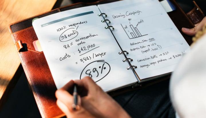 Foto Berita 4 Cara Kurangi Biaya Bisnis, Supaya Laba Makin Meningkat