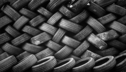 Foto Usai Diakuisisi Michelin, Sarana Multistrada Bidik Pasar Internasional