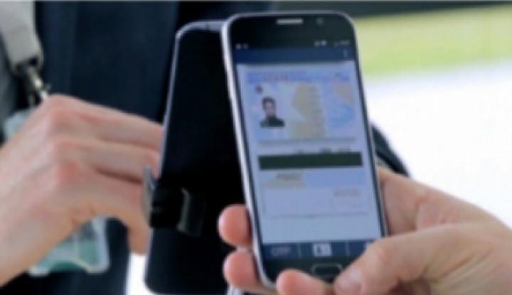Foto Berita Beri Solusi untuk Mengadopsi ID Mobile Penduduk, HID goID Dikembangkan