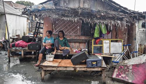 Foto Pemprov Sumbar Galang Bantuan Randang Kemanusiaan untuk Korban Tsunami