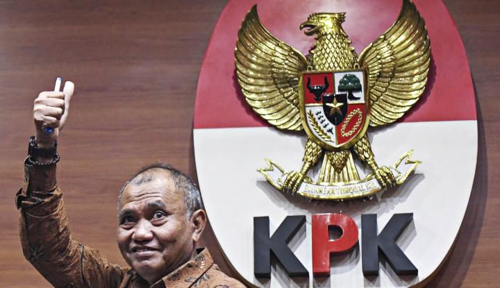 KPK Bakal Periksa Para Pejabat Kemenpora - Warta Ekonomi