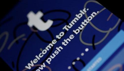 Hilang dari Kejayaan, Tumblr Kini dalam Genggaman Pemilik WordPress