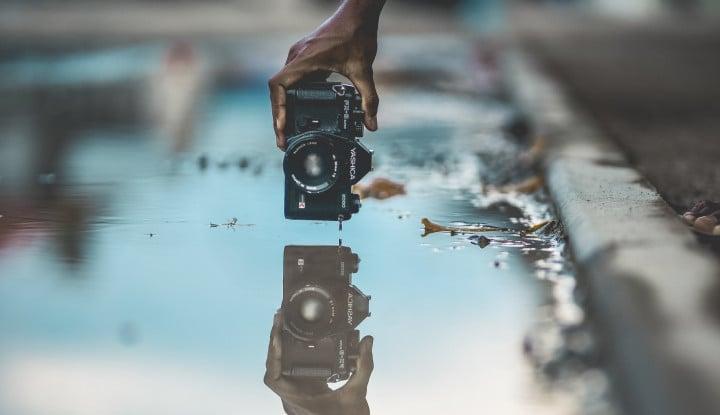 Image result for fotografi