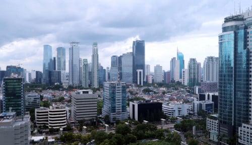 Foto Inilah Daftar Pemenang Indonesia Digital Innovation Award 2019