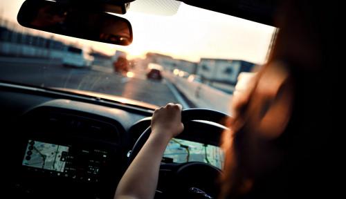 6 Tips Membeli Mobil Operasional Perusahaan
