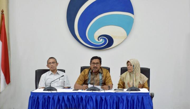 Izin Dicabut, PT Internux dan PT First Media Diminta Kembalikan Hak Pelanggan - Warta Ekonomi