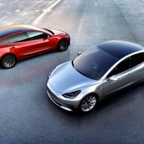 Gak Sengaja Beli 28 Mobil Tesla Model 3, Tagihannya Wow!
