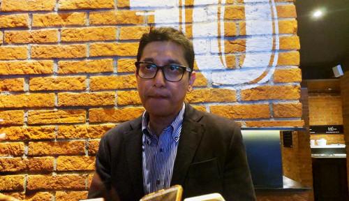 Foto 2019, Platform Digital Punya Potensi Dongkrak Penyebaran Film Indonesia