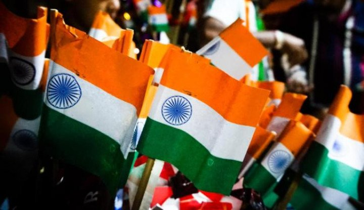 Barusan Bentrok, Sekarang China Malah Minta India Ambil Jalur Dialog, Kenapa?