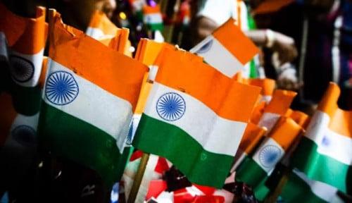 Astaga! H-2 Pelonggaran Lockdown, India Catat Nyaris 10.000 Kasus Baru Covid-19 dalam 24 Jam!