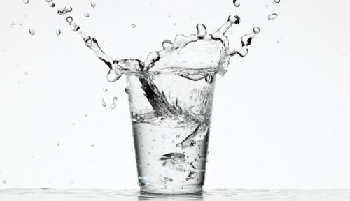 Foto Water.org dan Danone-AQUA Tingkatkan Akses Air dan Sanitasi Lewat Kredit Mikro