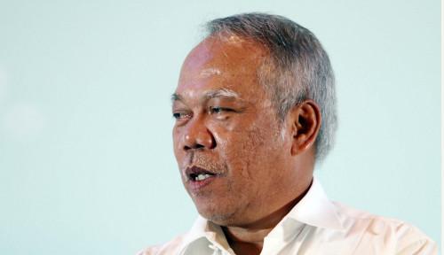 Menteri PUPR sebut Bekasi Butuh Rp4,4 Triliun