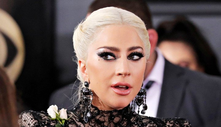 Lady Gaga, Lucy Liu, dan Harrison Ford Akan Jadi Presenter Golden Globe Award - Warta Ekonomi