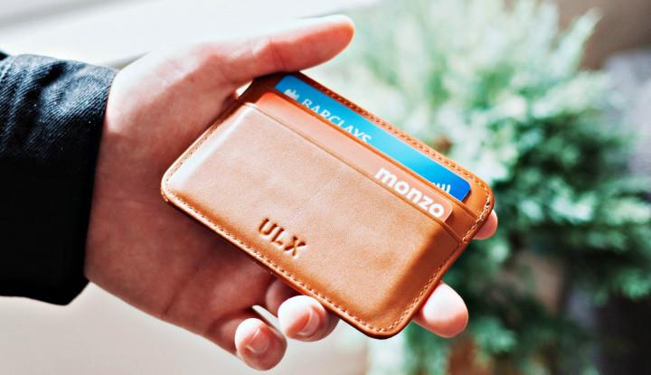 Mengenal Jenis-Jenis Biaya yang Ada pada Kartu Kredit (Bagian I)
