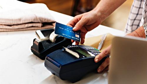 Foto Ngeriii… Pembobolan Data Besar-Besaran pada Kartu Kredit Capital One
