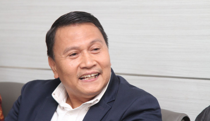 MUI Mau Bikin Fatwa Presiden Satu Periode, PKS Sambut dengan Tangan Terbuka