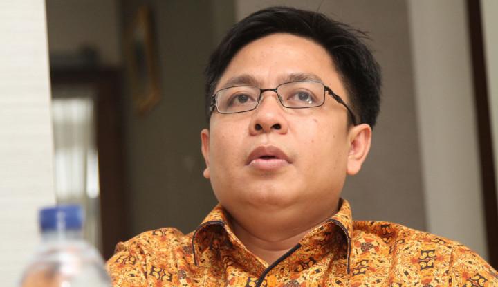 Jokowi, Mayoritas Pendukungmu Minta KPK Jangan Diperlemah - Warta Ekonomi