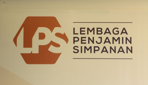 Tingkatkan Kapasitas SDM, LPS Kembali Membuka Lowongan PCP