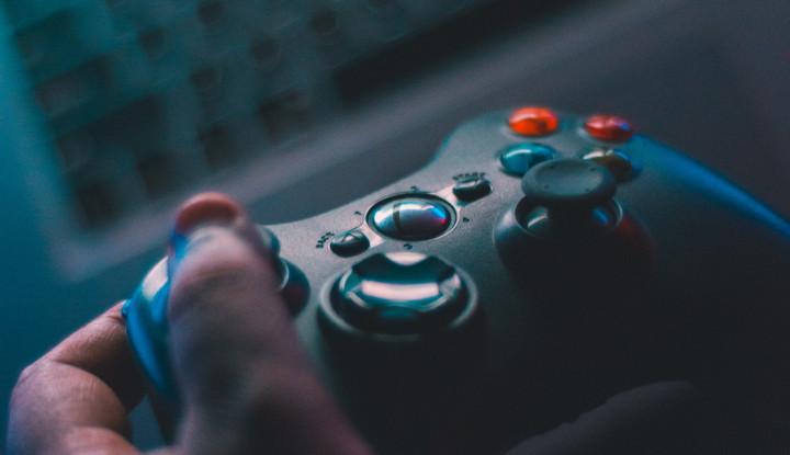 Edan, Keluarga di China Tuntut Perusahaan Game Tencent Usai 2 Anaknya Lompat dari Gedung