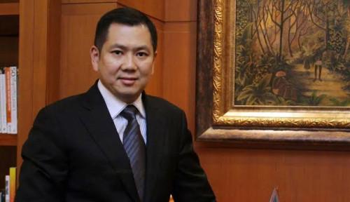Nyayur Parah! Perusahaan Milik Hary Tanoe Kantongi Rp850 Miliar Lebih dari....