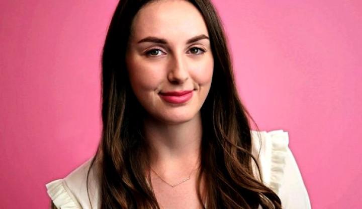 Lauren Steinberg: Wanita Jangan Malu Beli Produk Kesehatan Vagina - Warta Ekonomi