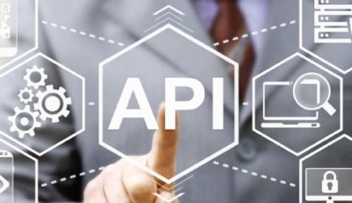 Foto Hong Kong Luncurkan Pertukaran API, Bantu Penjual dan Pembeli Perdagangan Lintas Batas