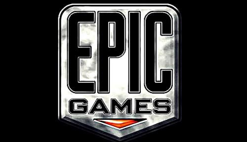 Foto Hari Ini, Epic Games Resmi Akuisisi 3Lateral