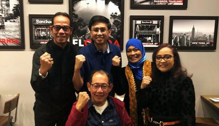 Foto Berita Diaspora Indonesia Potensial Jadi Agen Promosi Produk UKM