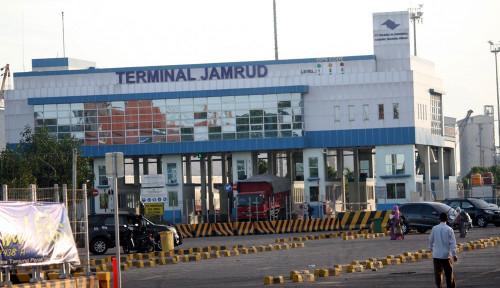 Foto Sinergi Antar Pelabuhan, Tanjung Perak Kembali Tunjuk Tuan Rumah INAP Ke-20