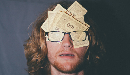 Foto Butuh Uang dan Mau Jual Barang? Enggak Usah Bingung, Ini 4 Alternatifnya