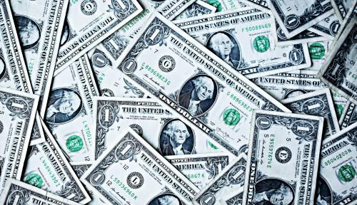 Putra Sulung Presiden Soeharto Pernah Kalah Judi 2 Juta Dolar di Las Vegas