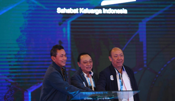 Kementerian BUMN Dorong BTN Naikkan Target Penyaluran KPR - Warta Ekonomi