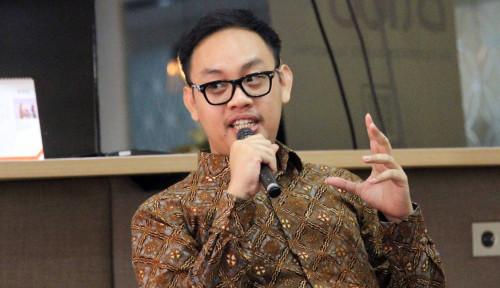 Antisipasi Gelombang PHK, Pemerintah Tolong Dengarkan Saran Indef