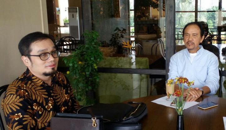 LKDI Sebut Implementasi Governansi Korporat di Indonesia Masih Minim - Warta Ekonomi