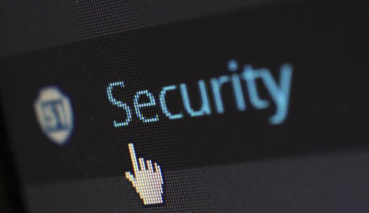 Foto Berita Tibco Raih Sertifikat ISO 27001:2013 untuk Sistem Manajemen Keamanan Informasi