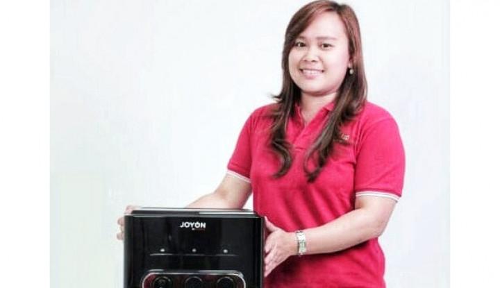 Jalin Kolaborasi, Sanken dan JD.id Luncurkan Dispenser Anti-Tikus - Warta Ekonomi