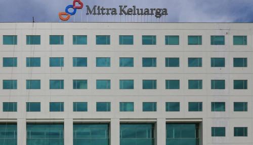 Bisnis Rumah Sakit Milik Boenjamin Setiawan Kinclong, Laba RS Mitra Keluarga Melonjak Signifikan!