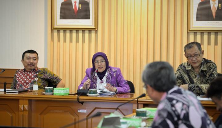Foto Berita Koperasi Indonesia Dinilai Butuh Pembenahan untuk Hadapi Persaingan Global