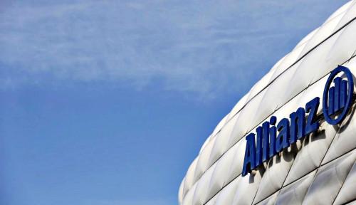 Sepanjang 2019, Allianz Utama Bukukan Pendapatan Premi Rp1,2 triliun