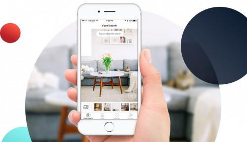 Foto Ingin Masuk ke Marketplace, Facebook Akuisisi Startup Belanja Ini! Duh Siapa Ya?