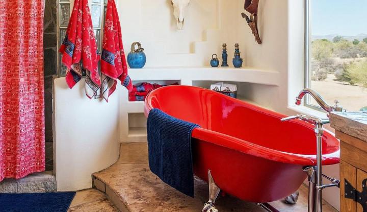 Pasang Iklan Ilegal di Paris, Ini Denda yang Harus Dibayar Airbnb - Warta Ekonomi