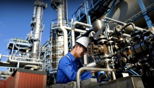 Pemerintah Canangkan New Normal, Surveyor Indonesia Siap Dukung Bisnis Para Pelaku Industri