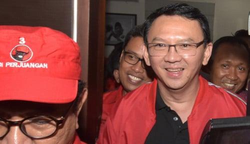 Foto Rizal Ramli Sebut Ahok Kelas Glodok, PDIP Murka!!