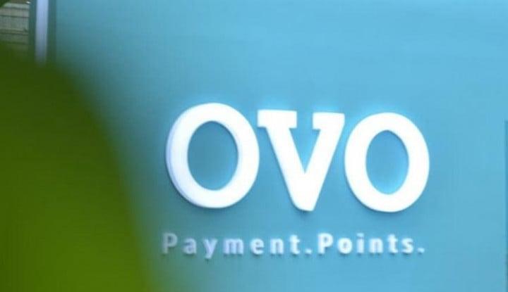 Jelang Iduladha, OVO Tawarkan Fasilitas Bayar Kurban
