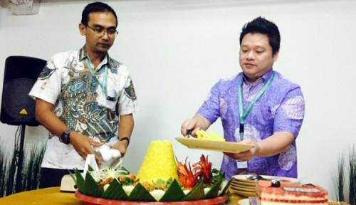 Foto Tiga Alasan Hypernet Ekspansi Bisnis ke Makassar